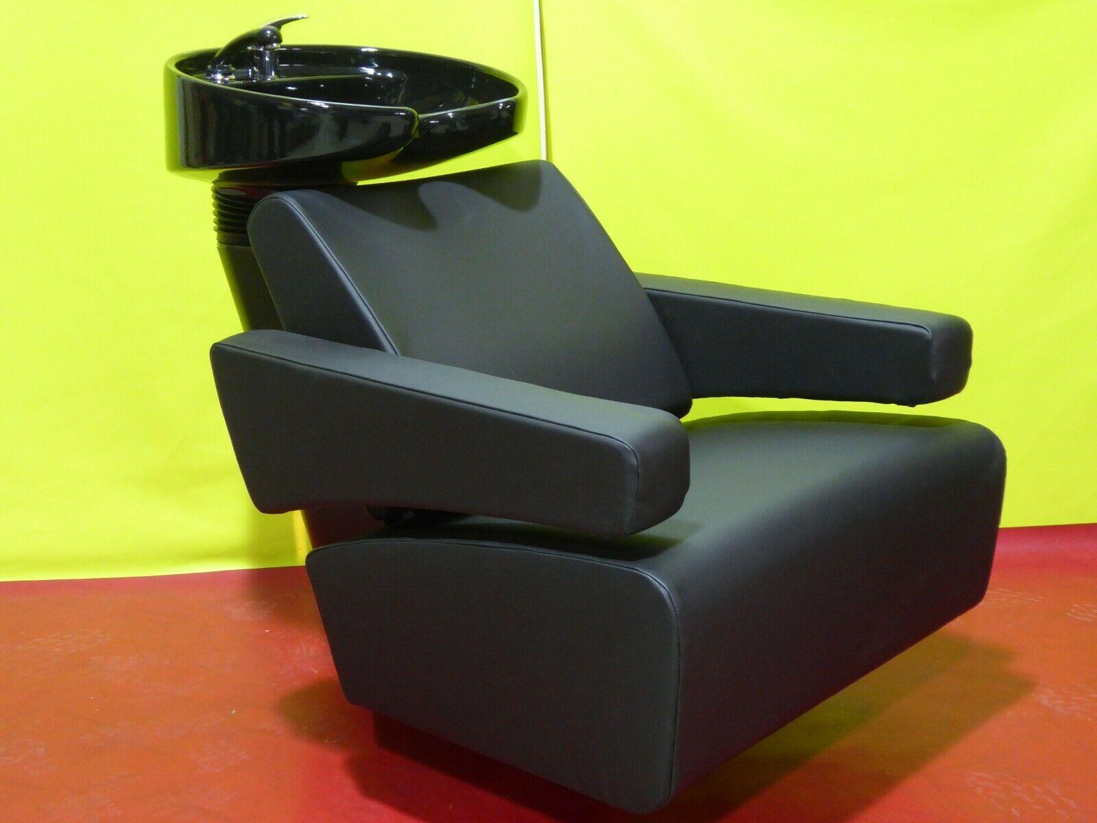 Olymp Rückwärtswaschbecken Modell LavaSit Diner Image
